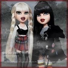 idols: лучшие изображения (37) в 2020 г.   Мультфильмы, Барби ...