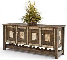 birch bark furniture bark furniture