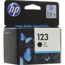 <b>Чернила HP GT52</b> (M0H55AE) <b>Magenta</b> (1001664985) купить в ...
