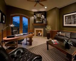 best home office design ideas with fine best home office design ideas with nifty property best office design ideas
