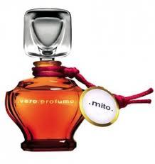 <b>Парфюмерная вода Vero</b> Profumo Mito (Веро Профумо Мито)