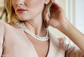 <b>Pearl Necklaces</b>: Six Must-Have Styles - Laguna Pearl