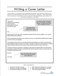 cover letter what to write for a cover letter what to write in a cover letter planner career short what to write in a cover letter for job planner competitions