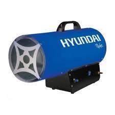 <b>Hyundai H</b>-<b>HI1</b>-<b>30</b>-<b>UI581</b> инструкция, характеристики, форум ...