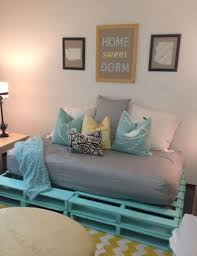 1000 Ideas About Pallet Couch Cushions On Pinterest  Palette Couch Couch And Coffee Tables