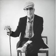 <b>Leonard Cohen</b> - Home | Facebook