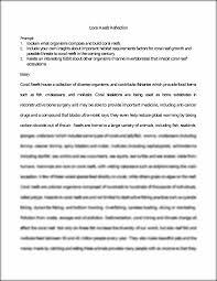 coral reef essay coral reef essay essays