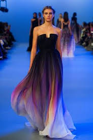 цвет: лучшие изображения (117) | Стиль, Мода и Одежда
