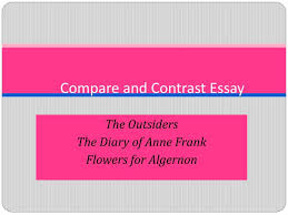 essay on moral values   best academic writers that deserve your trustessay on discipline and lack of moral values among students