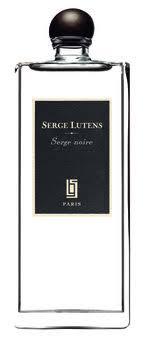 <b>Serge Lutens</b> Serge <b>noire</b> Eau De Parfum – купить по цене 7866 ...