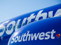 Image result for south west airline