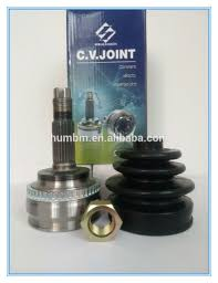 whole cv joints in cars online buy best cv joints in cars hot whole auto outer <strong>cv< strong> <strong>joint