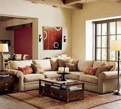 stylish living room design ideas 2016 amazing ideas for decorating living room modern living room design amazing modern living