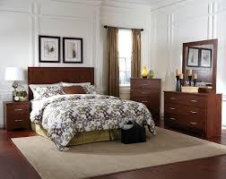 kennedy bedroom set bedroom furniture