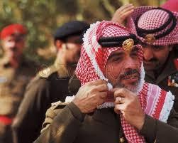 الملك الراحل الحسين طلال images?q=tbn:ANd9GcSQ9oFLhvICj5nnDXkQ-8rqm7r_l0rUKV88QKhB5XunnCok5QW9XA