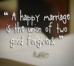 New Year Quotes About Love Marriage | Crunch Modo via Relatably.com