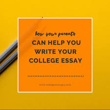 College Admission Essay Help     Tips For Getting It Right     Millicent Rogers Museum Help Writing A College Essay Speedy Paper Help Writing A College