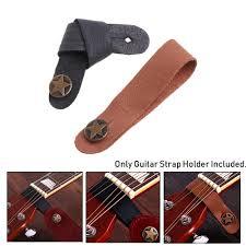 1 PC Nylon <b>Guitar Strap Adjustable</b> Colorful <b>Printing</b> Nylon Straps ...