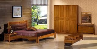 wood bedroom light bedroom set light wood light