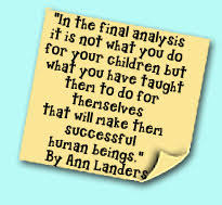 Ann Landers's quotes, famous and not much - QuotationOf . COM via Relatably.com
