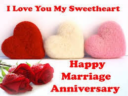 Best Anniversary Quotes for Wife - YouTube via Relatably.com
