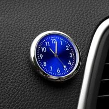 <b>accessory car interior</b>