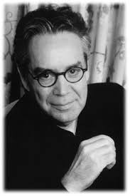 Говард Шор (<b>Howard Shore</b>, Howard Leslie Shore) - биография ...