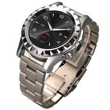 No.1 Sun S2 Smart Watch | Gearbest France