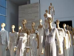 <b>Valentino</b> (fashion house) - Wikipedia