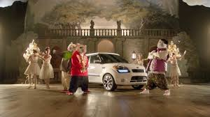 Kia Soul Commercial Song 1000 Images About Funny Car Photos On Pinterest Cars