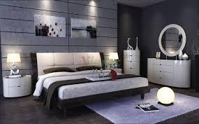 Modern Bedroom Set Furniture Pictures Of Modern Bedroom Sets Best Bedroom Ideas 2017
