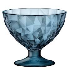 <b>Набор из 12</b>-ти креманок Bormioli <b>Diamond</b> (97634): купить по ...
