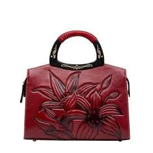 Shop <b>SUWERER 2019 New</b> Genuine Leather <b>women</b> bags ...