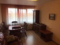 Сдается 3 комнатная квартира... - АН Гарантированная Сделка ...