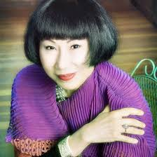 amy tan known people famous people news and biographies amy tan amy tan