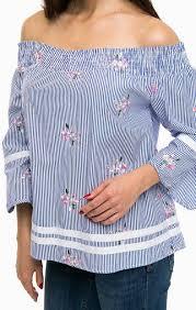 <b>Блуза</b> Liu Jo W18343T9661 V9126, Женская Одежда Омск