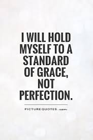 Perfection Quotes | Perfection Sayings | Perfection Picture Quotes ...