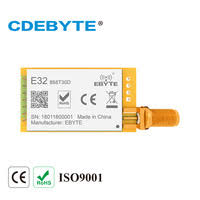 868MHz - Shop Cheap 868MHz from China 868MHz Suppliers at ...
