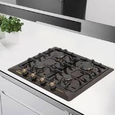Техника для кухни <b>Reex</b> – купить в интернет-магазине | Snik.co
