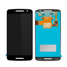 For <b>Motorola</b> Cell Phone Touch Panels | Cell Phone Parts - DHgate ...