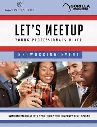 your network young professional mixer comp h oeuves plus gift expand your network young professional mixer comp h oeuves plus gift bag valued at 200 matrixthinker gorillatoronto