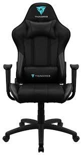 <b>Компьютерное кресло ThunderX3 EC3</b> игровое — купить по ...