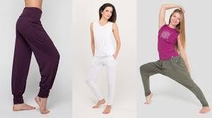 Товары Chaturangoff - <b>одежда</b> для йоги и фитнеса – 107 товаров ...