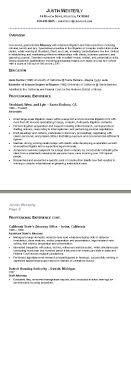 curriculum vitae lawyer lawyer resume lawyer resume examples brefash curriculum vitae lawyer lawyer resume lawyer resume examples