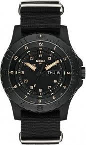 Наручные <b>часы Traser</b> (Трейзер). Популярные милитари <b>часы</b> в ...