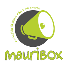 Rádio Mauribox