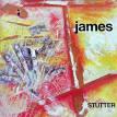 Stutter album by James