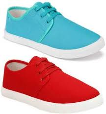 <b>Casual Shoes</b> For <b>Men</b> - Buy <b>Casual Shoes</b> Online at Best Prices in ...