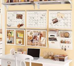 simple home office decorating ideas home office decorating ideas nifty decorating ideas for a home office appealing office decor themes engaging office decor