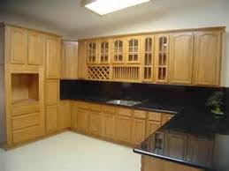 kitchen simple design decorating